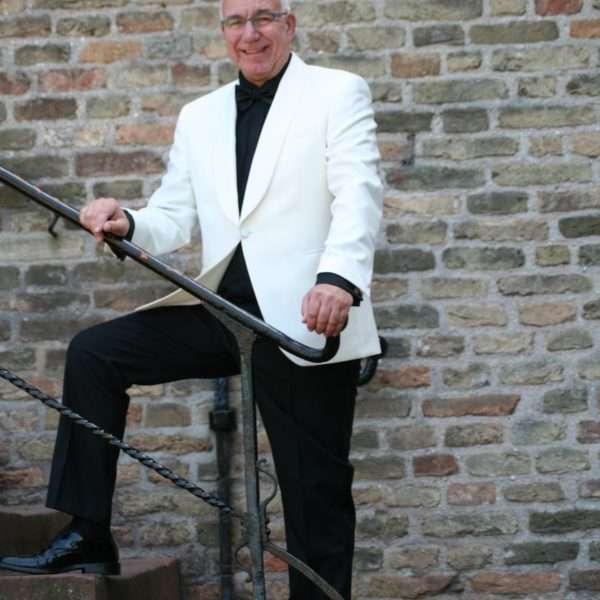Concert Emiel Huisman:: (tijdelijk uitgesteld ivm corona)